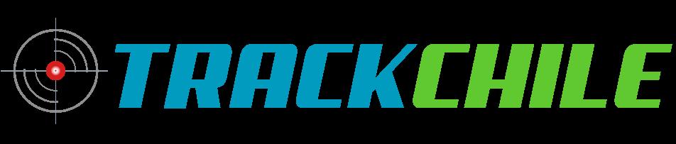 Trackchile